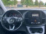 2016 Mercedes-Benz Metris  Photo36