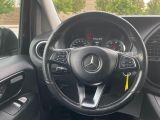 2016 Mercedes-Benz Metris  Photo38