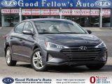 2019 Hyundai Elantra Car Loans For Every One ..! Photo22