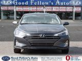 2019 Hyundai Elantra Car Loans For Every One ..! Photo23