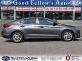 2019 Hyundai Elantra Car Loans For Every One ..! Photo24