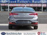 2019 Hyundai Elantra Car Loans For Every One ..! Photo25