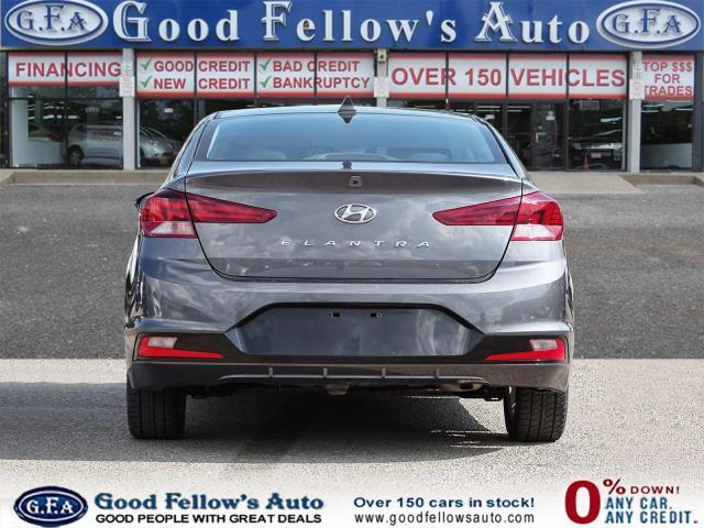 2019 Hyundai Elantra Car Loans For Every One ..! Photo4