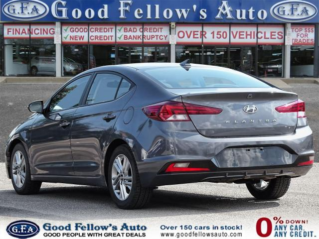 2019 Hyundai Elantra Car Loans For Every One ..! Photo5