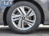 2019 Hyundai Elantra Car Loans For Every One ..! Photo27