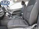 2019 Hyundai Elantra Car Loans For Every One ..! Photo28