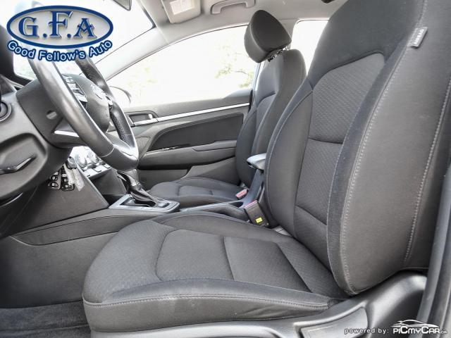 2019 Hyundai Elantra Car Loans For Every One ..! Photo7