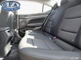 2019 Hyundai Elantra Car Loans For Every One ..! Photo29