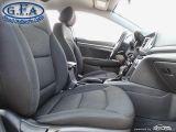 2019 Hyundai Elantra Car Loans For Every One ..! Photo30