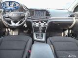 2019 Hyundai Elantra Car Loans For Every One ..! Photo31