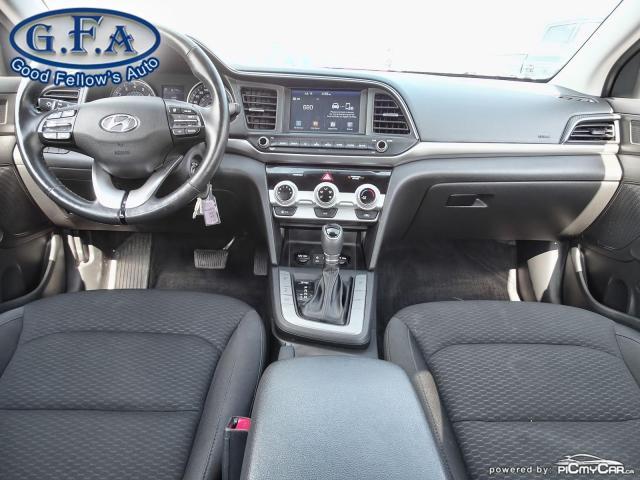 2019 Hyundai Elantra Car Loans For Every One ..! Photo10
