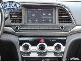 2019 Hyundai Elantra Car Loans For Every One ..! Photo33