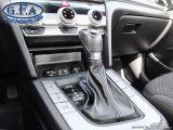 2019 Hyundai Elantra Car Loans For Every One ..! Photo35