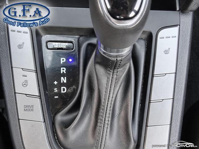 2019 Hyundai Elantra Car Loans For Every One ..! Photo16