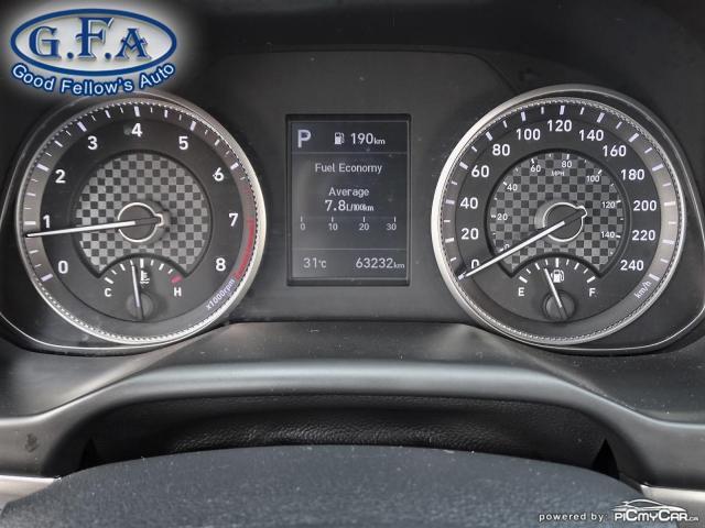 2019 Hyundai Elantra Car Loans For Every One ..! Photo17