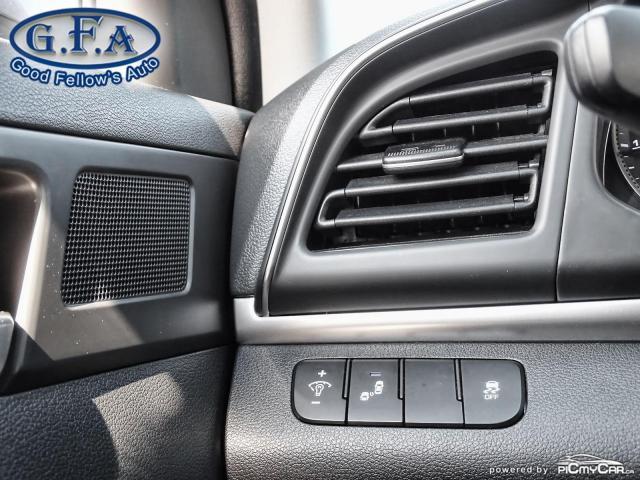 2019 Hyundai Elantra Car Loans For Every One ..! Photo18