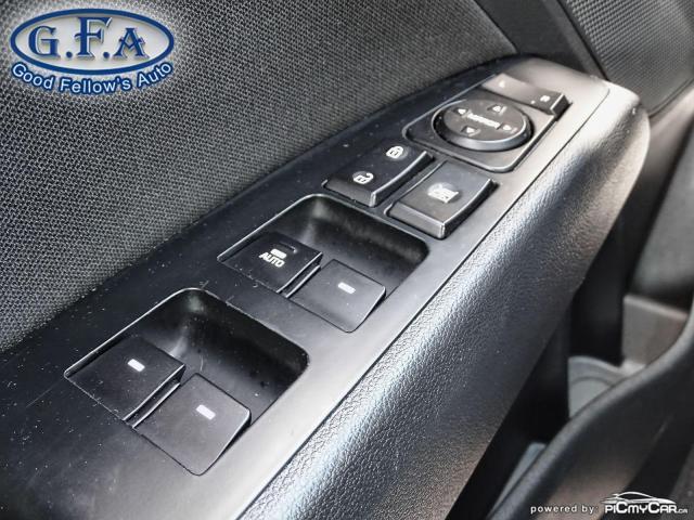 2019 Hyundai Elantra Car Loans For Every One ..! Photo19