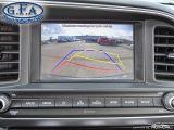 2019 Hyundai Elantra Car Loans For Every One ..! Photo41