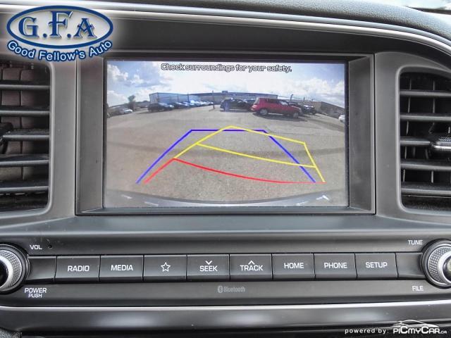 2019 Hyundai Elantra Car Loans For Every One ..! Photo20