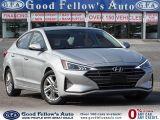 2019 Hyundai Elantra PREFERRED, REARVIEW CAMERA, BLUETOOTH, BLIND SPOT Photo22