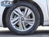 2019 Hyundai Elantra PREFERRED, REARVIEW CAMERA, BLUETOOTH, BLIND SPOT Photo27