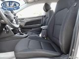 2019 Hyundai Elantra PREFERRED, REARVIEW CAMERA, BLUETOOTH, BLIND SPOT Photo28