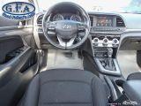 2019 Hyundai Elantra PREFERRED, REARVIEW CAMERA, BLUETOOTH, BLIND SPOT Photo32