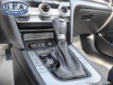 2019 Hyundai Elantra PREFERRED, REARVIEW CAMERA, BLUETOOTH, BLIND SPOT Photo35