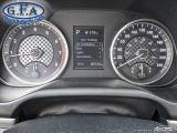 2019 Hyundai Elantra PREFERRED, REARVIEW CAMERA, BLUETOOTH, BLIND SPOT Photo38