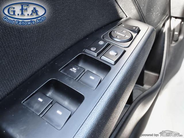 2019 Hyundai Elantra PREFERRED, REARVIEW CAMERA, BLUETOOTH, BLIND SPOT Photo19