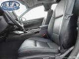 2017 Lexus ES 350 PREMIUM, LEATHER SEATS, SUNROOF, REARVIEW CAMERA Photo28