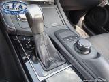 2017 Lexus ES 350 PREMIUM, LEATHER SEATS, SUNROOF, REARVIEW CAMERA Photo33