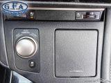 2017 Lexus ES 350 PREMIUM, LEATHER SEATS, SUNROOF, REARVIEW CAMERA Photo35