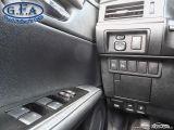 2017 Lexus ES 350 PREMIUM, LEATHER SEATS, SUNROOF, REARVIEW CAMERA Photo37