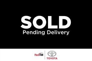 New 2021 Toyota RAV4 Hybrid Limited for sale in Hamilton, ON