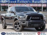 2019 RAM 1500 SLT CREW CAB, MOON ROOF, 4WD, BACKUP CAMERA, NAVI Photo24