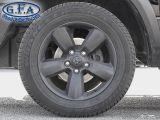 2019 RAM 1500 SLT CREW CAB, MOON ROOF, 4WD, BACKUP CAMERA, NAVI Photo29