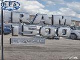 2019 RAM 1500 SLT CREW CAB, MOON ROOF, 4WD, BACKUP CAMERA, NAVI Photo30