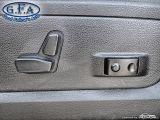 2019 RAM 1500 SLT CREW CAB, MOON ROOF, 4WD, BACKUP CAMERA, NAVI Photo33