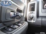 2019 RAM 1500 SLT CREW CAB, MOON ROOF, 4WD, BACKUP CAMERA, NAVI Photo41