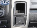 2019 RAM 1500 SLT CREW CAB, MOON ROOF, 4WD, BACKUP CAMERA, NAVI Photo45