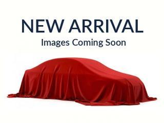 Used 2011 Nissan Murano SL for sale in Winnipeg, MB
