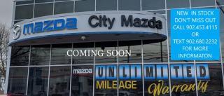 Used 2018 Mazda MAZDA3 Sport GX for sale in Halifax, NS