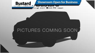 Used 2017 RAM 1500 ST | QUAD CAB | REMOTE START for sale in Waterloo, ON