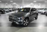 Photo of Grey 2017 Mercedes-Benz GL-Class