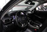 2017 Lexus IS IS 300 I NO ACCIDENTS I LEATHER I SUNROOF I REAR CAMERA
