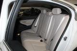 2017 BMW 3 Series 320i XDRIVE NO ACCIDENTS I NAVIGATION I SUNROOF I PUSH START