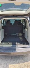 Used 2015 Dodge Grand Caravan SE for sale in Waterloo, ON