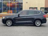 2014 BMW X3 xDrive28i NAVIGATION/CAMERA/PANO ROOF Photo20