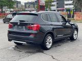 2014 BMW X3 xDrive28i NAVIGATION/CAMERA/PANO ROOF Photo23